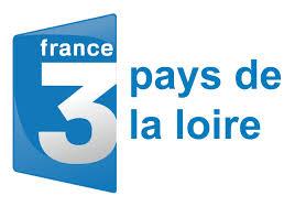 logo F3 PdelaLoire
